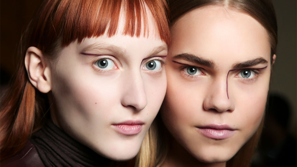 11 Expert Answers to Randomly Chosen Beauty Questions
