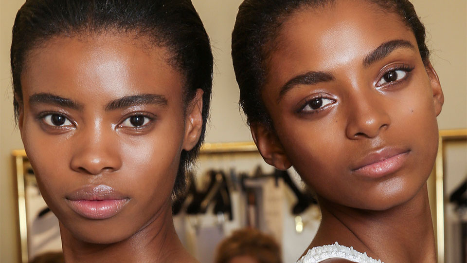 How to Replace Your Heavy Foundation with Concealer