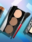 The Best Contouring Kits for Every Skill Level