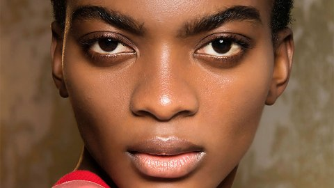 Easy DIY Eyebrow Tips for Rescuing Your Arches at Home | StyleCaster
