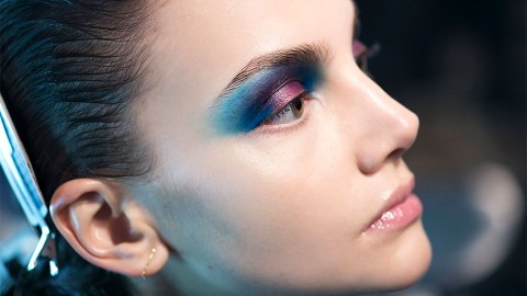 This Genius App Puts Your Eyeshadow Palettes to Work | StyleCaster