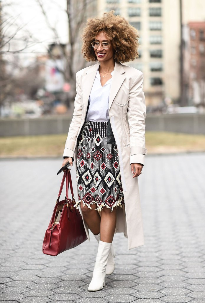 gettyimages 916435844 5 Easy Steps to Develop Your Personal Style