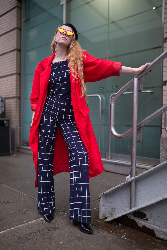 gettyimages 917171264 5 Easy Steps to Develop Your Personal Style