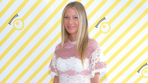 Gwyneth Paltrow Is Being Called An 'Extortionist' & We're Cringing | StyleCaster