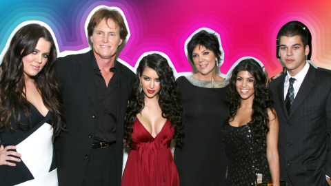 Why No One Cares About 'KUWTK' Anymore | StyleCaster