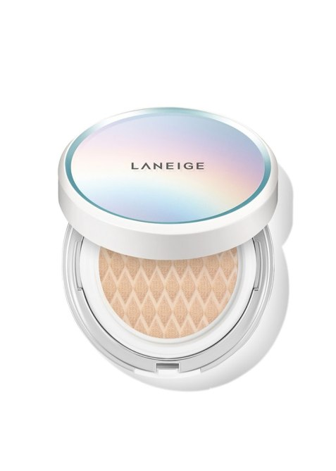 STYLECASTER | The Beauty Routine of a Snowboarder | Laneige BB Cushion