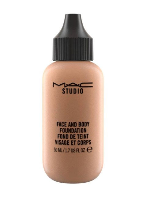 STYLECASTER | Expert Makeup Brush Tips | MAC Face and Body