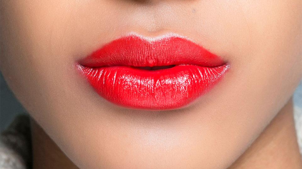 MAC is Finally Releasing Its Famous Lip Oil Stateside