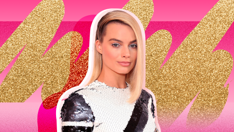 Everything You Need to Know About Margot Robbie | StyleCaster