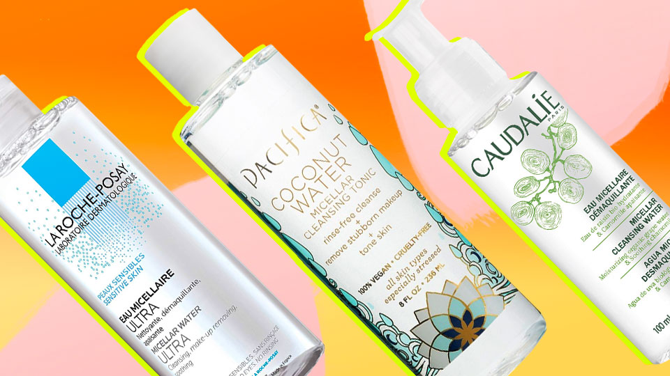 This Product Transformed My Skin After an Experiment Gone Bad