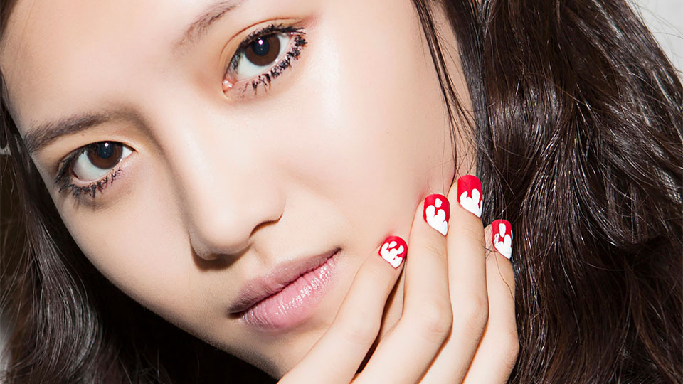 The 5 Best Top Coats, According to a Pro Nail Artist