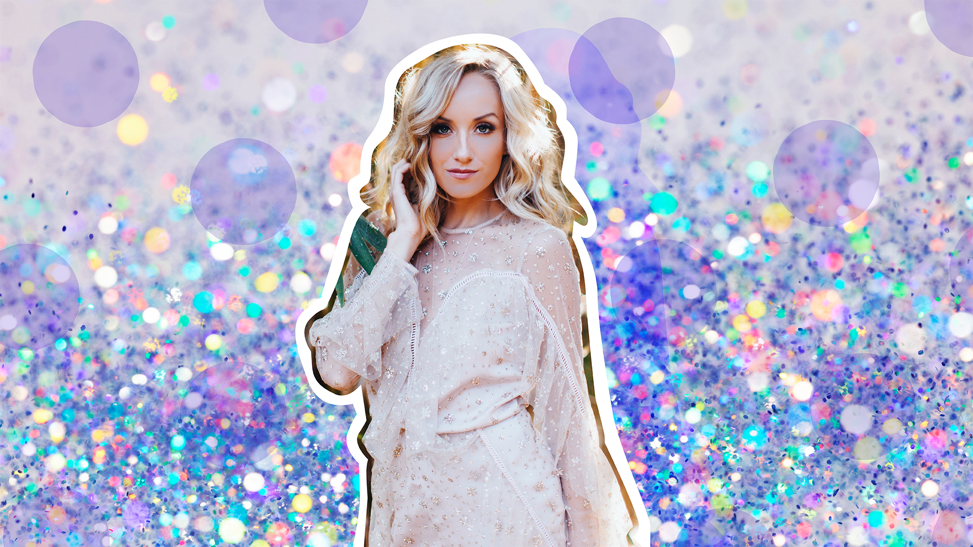 Nastia Liukin Opens Up About Body-Shaming and Being Seen as 'Bitchy'