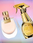 New Fragrances That Are Almost Too Pretty to Use