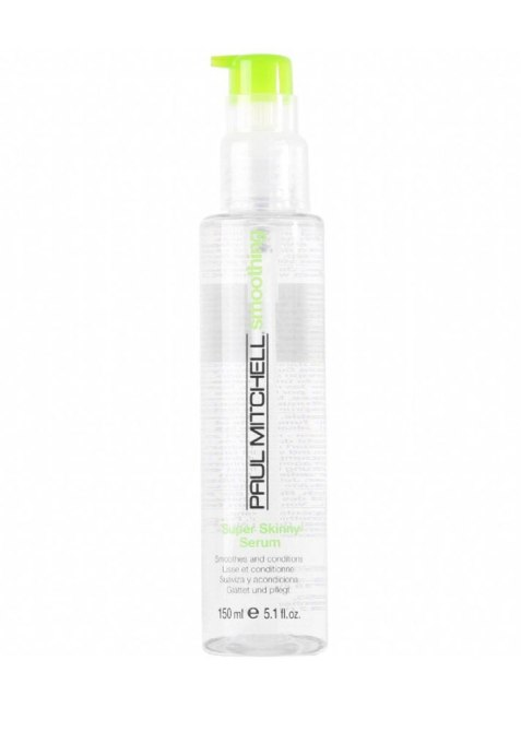 STYLECASTER | The Beauty Routine of a Snowboarder | Paul Mitchell Skinny Serum