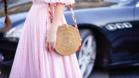 5 Top-Selling Handbag Trends You'll Want to Get Your Hands on, ASAP | StyleCaster