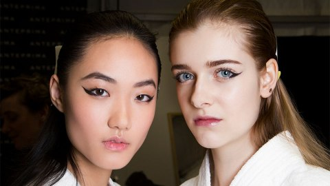 7 Must-Follow Reddit Threads for the Beauty-Obsessed   StyleCaster