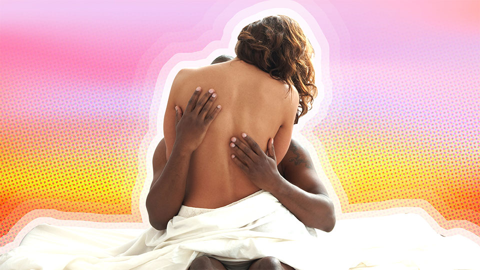 8 Simple Tips That Can Actually Transform Your Sex Life | StyleCaster