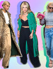 Every Time We Were in Awe of Sofia Richie's Style