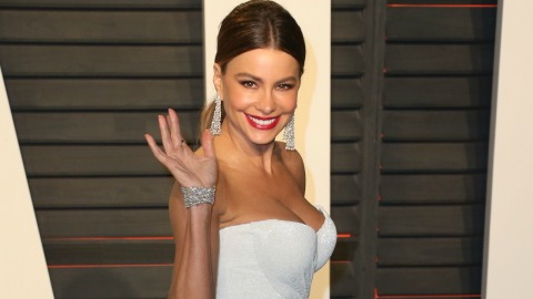 The 31 Women With the Best Boobs in Hollywood | StyleCaster