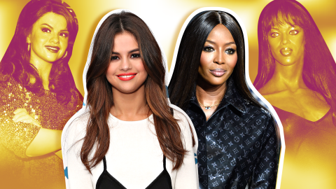 These Celebrity Wax Figures Will Haunt Your Dreams | StyleCaster