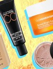 Everything a Makeup Newbie Should Know About Banana Powder