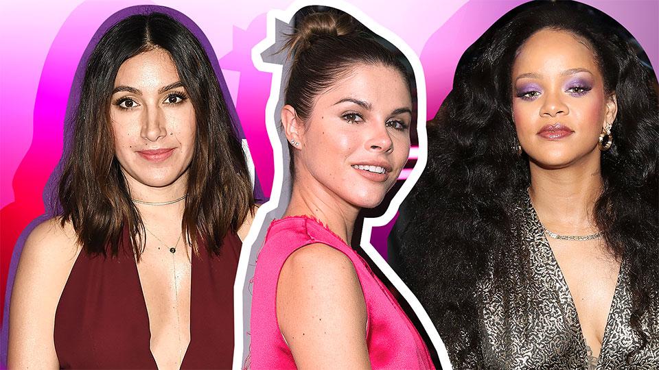 24 Shot Callin' Beauty Bosses With Inspiring Instagram Feeds