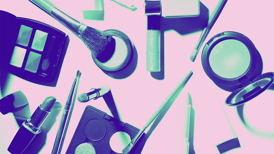 Your Complete Guide to Beauty Subscription Boxes