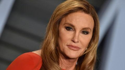 Caitlyn Revealed Kourtney's Surprising Opinion on O.J.'s Not-Guilty Verdict | StyleCaster