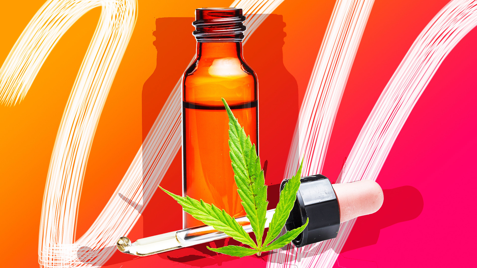 The Deal With CBD Oil and Its Potential Health Benefits