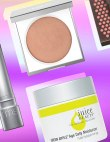 The Clean Beauty Products Celebrities Love