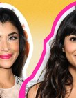 What 19 Celebs Look Like Before and After Getting Bangs