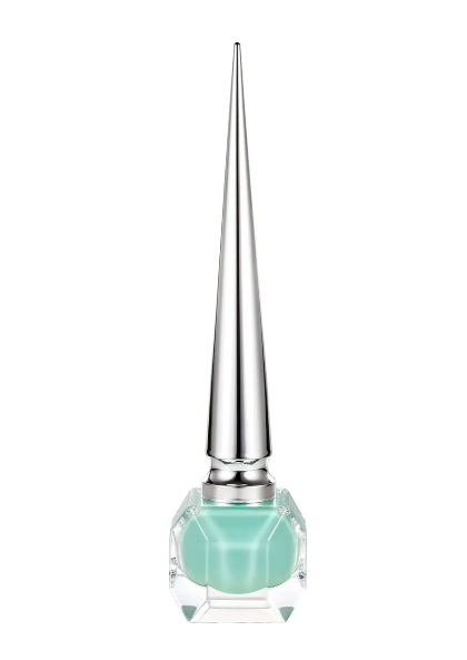 christian louboutin rouge louboutin nail colour 17 Vibrant New Polish Colors To Brighten Up Your Digits This Spring