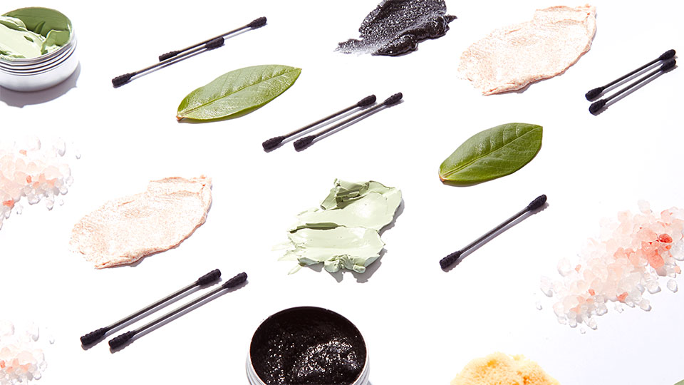 The Beginner's Guide to Understanding Clean Beauty