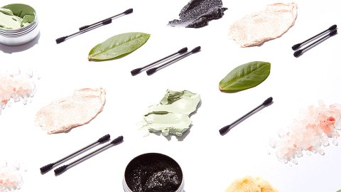 A Beginner's Guide to Understanding Clean Beauty | StyleCaster