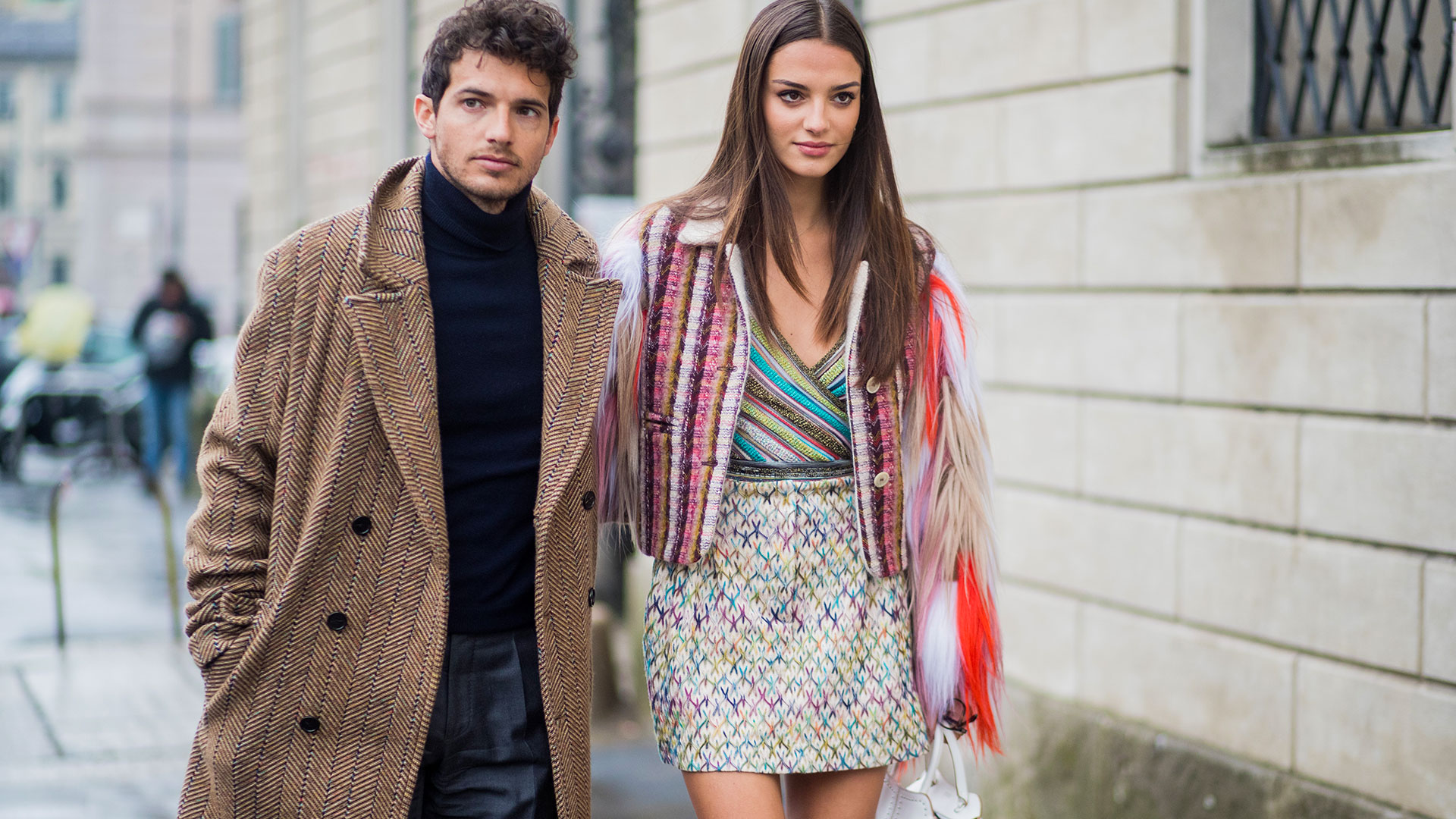 STYLECASTER | How to Keep Relationship Healthy