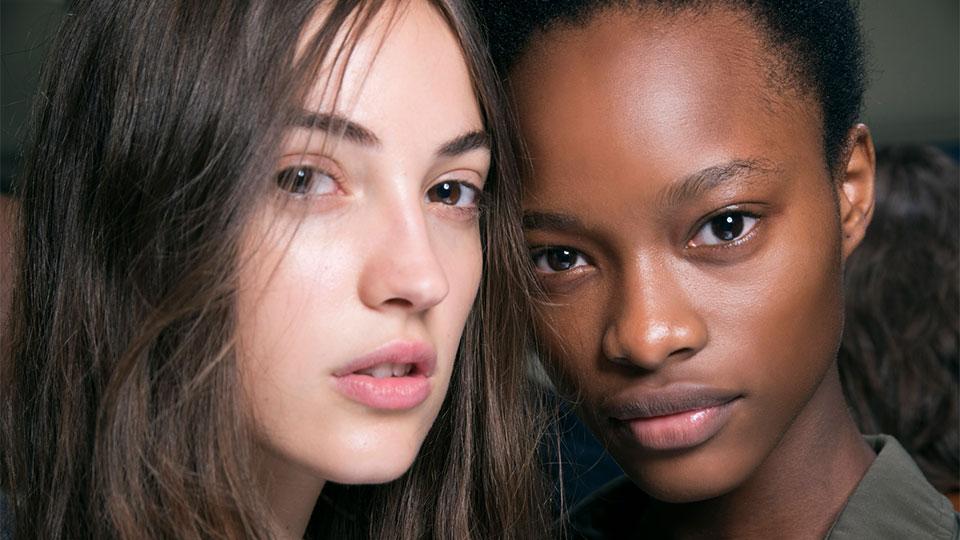 15 Dark Spot Correctors for Bright and Even-Toned Skin