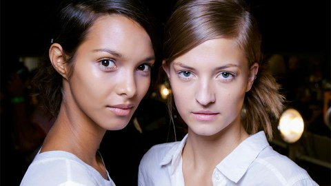 The Actual Difference Between Day and Night Moisturizers | StyleCaster