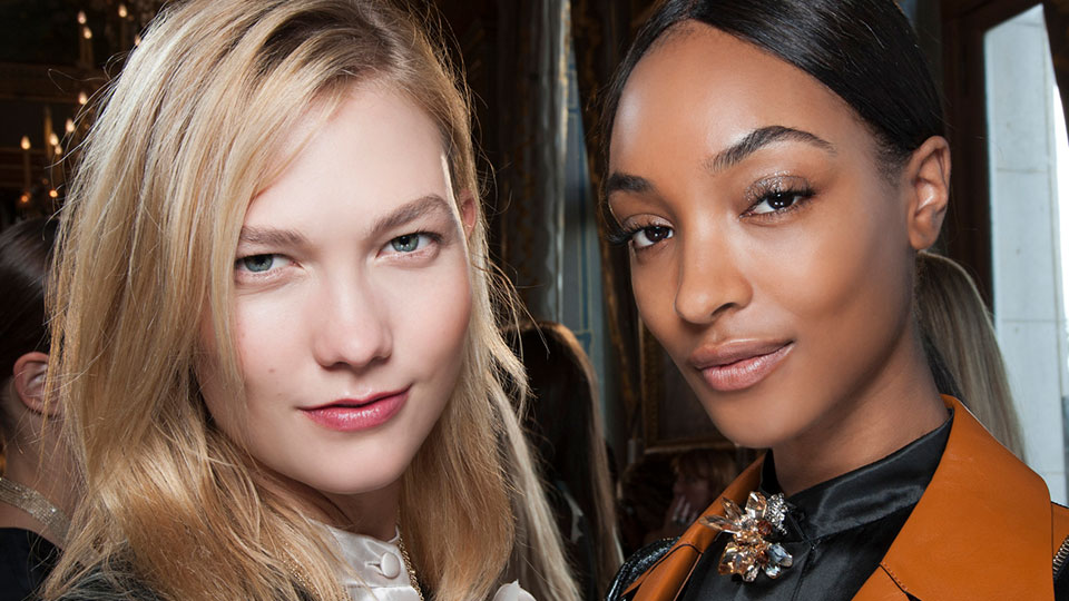 8 Dry Skin Tips You Don't Need a Single Product For