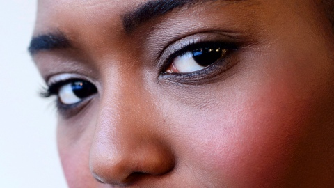 11 Mascaras That Are Extra Kind to Sensitive Eyes | StyleCaster