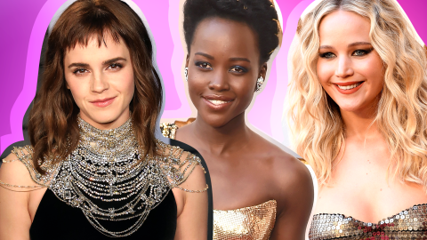 60 Inspiring Celebrity Quotes on Female Empowerment | StyleCaster