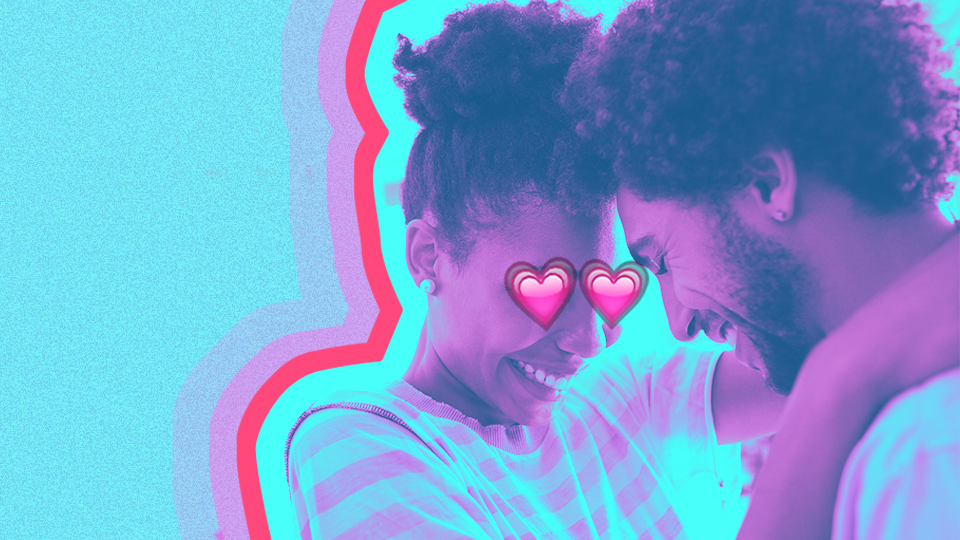 STYLECASTER | Signs Your Partner Will Hurt You