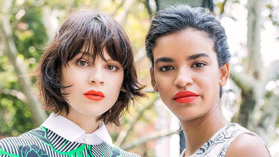 Pro Tips For Growing Out Short Hair Stylecaster