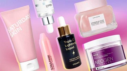 The Brands K-Beauty Devotees Swear By | StyleCaster