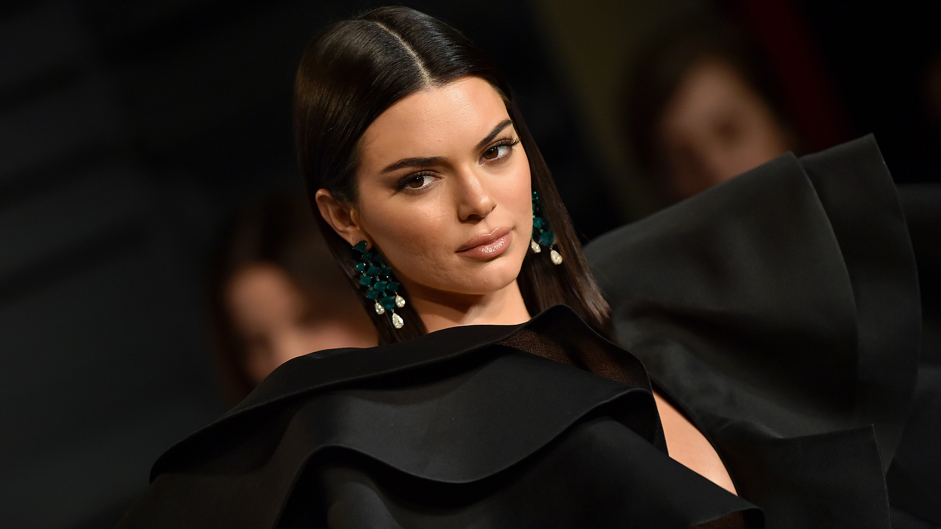 Kris Jenner's Instagram Is Making Fans Think that Kendall Jenner Is Pregnant Too