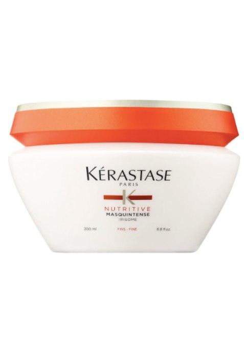 Kerastase Nutritive Fine Hair Mask