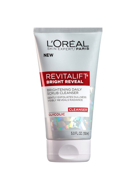 STYLECASTER | Skin Care Ingredients That Play Nice | L'Oreal Revitalift