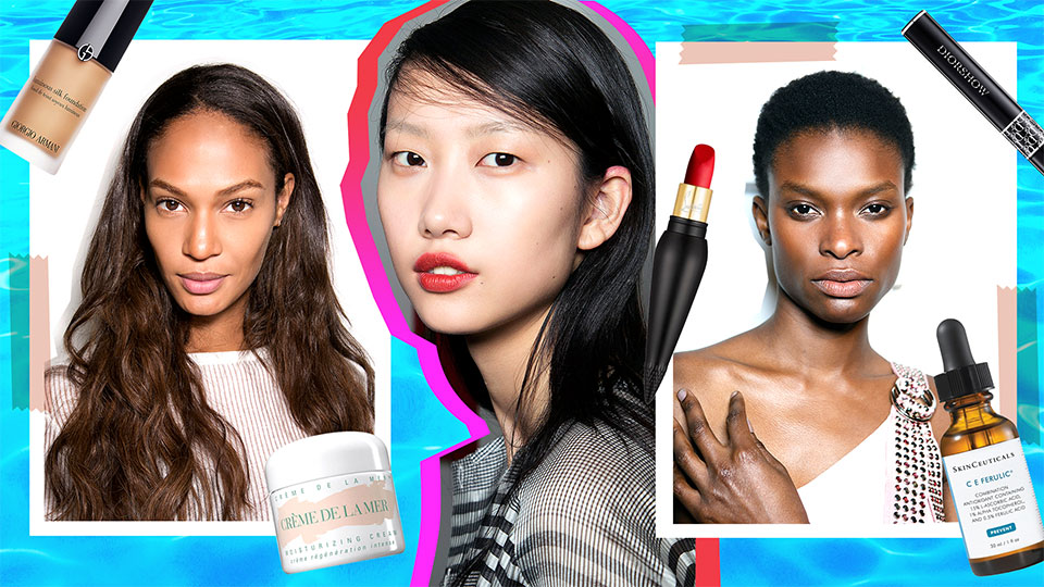 16 Expensive Beauty Products With Cult-Favorite Status