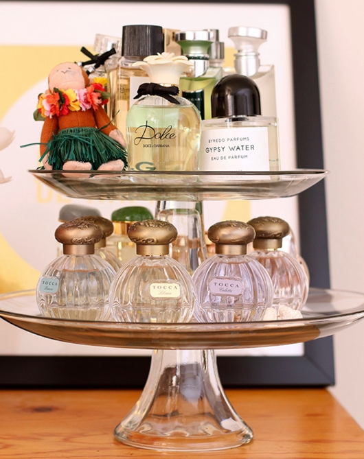 makeup storage makeup and beauty blog 20 Truly Innovative (and Instagrammable) Ways to Store Your Beauty Products