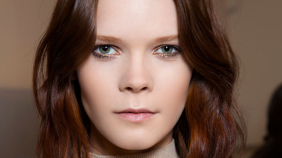 The Best Products For Maintaining Your Hair Color Stylecaster