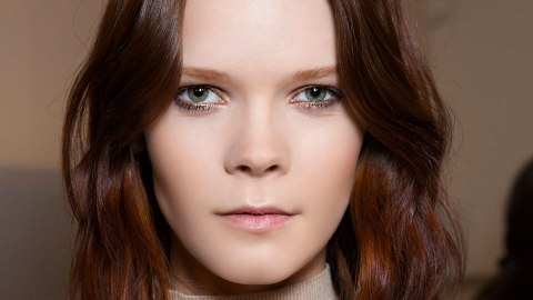 15 Top-Notch Products That'll Keep Your Dyed Hair Vibrant | StyleCaster